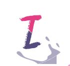 TxtLife